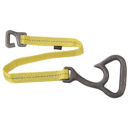 Gemtor Hose and Ladder Strap