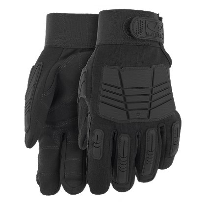 Ringers Tactical FR Glove