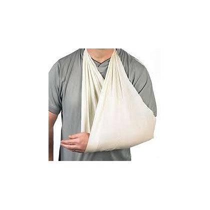 Exclusive Triangular Bandage