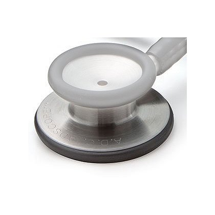 ADC Diaphragm for 600, 601, 603, 608, 612, 615, 655 Stethoscopes