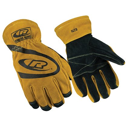Ringers Structural FR Cowhide Glove