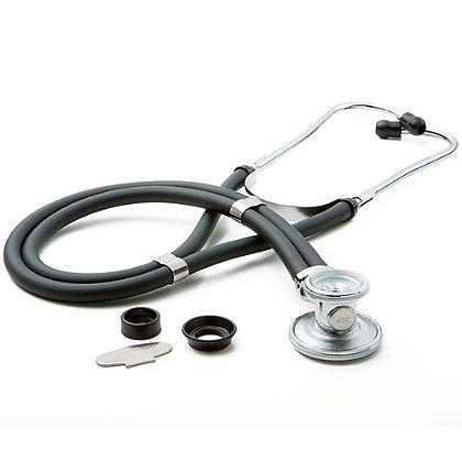 ADC Adscope 641 Stethoscope