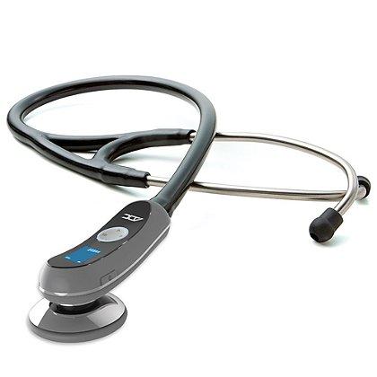 ADC Adscope® 658 Electronic Stethoscope