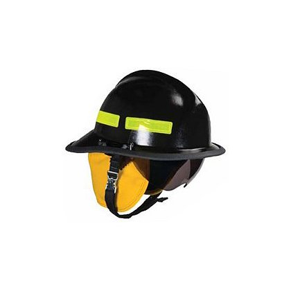 Cairns 664 Invader Helmet, Black