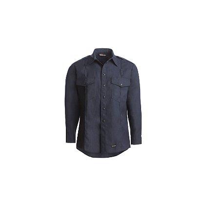 Workrite Nomex IIIA Long Sleeve Fire Chief Shirt