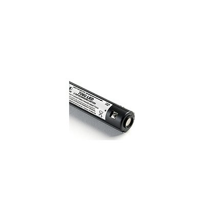 Pelican Replacement Rechargeable Battery Pack for 7060AC LAPD Rechargeable LED Flashlight