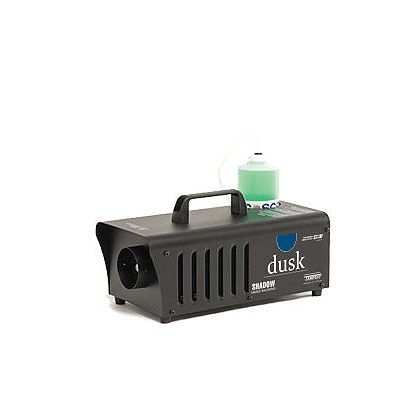 Tempest Technology Dusk Smoke Machine