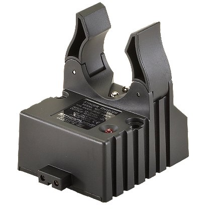 Streamlight Stinger Series Smart Charger Holder