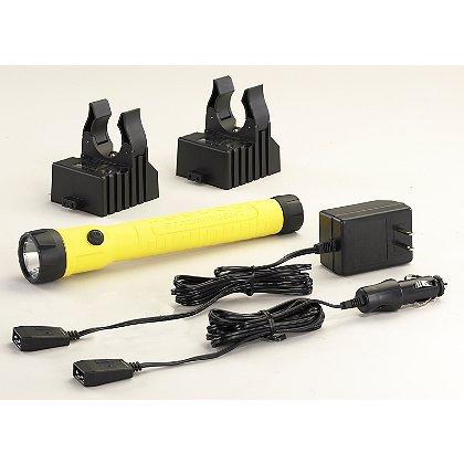 Streamlight PolyStinger LED HAZ-LO