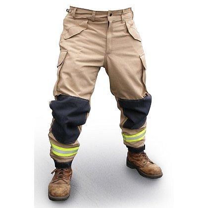 PGI Fireline Multi Mission Nomex IIIA Pants