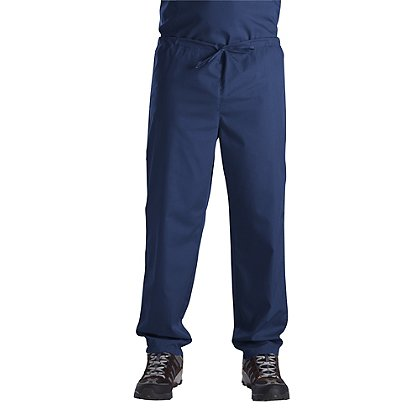 Dickies Unisex Fit Drawstring Pants
