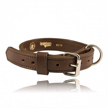 Boston Leather 1.25