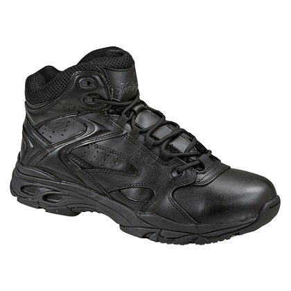 Thorogood Ultra Light ASR Tactical Uniform Shoes