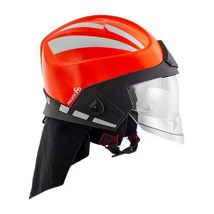 Pacific F15 Jet Style Helmet