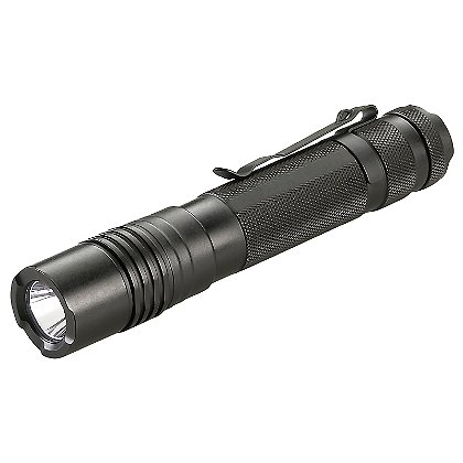 Streamlight ProTac HL USB
