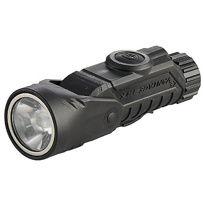 Streamlight Vantage 180 X