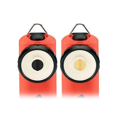Streamlight Smoke Cutter Plug Kit for Survivor Flashlights