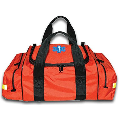Fieldtex Ultimate Responder Bag, Orange