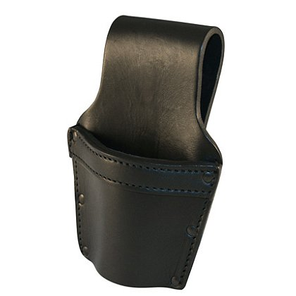 Boston Leather Leather Belt Holder for 18