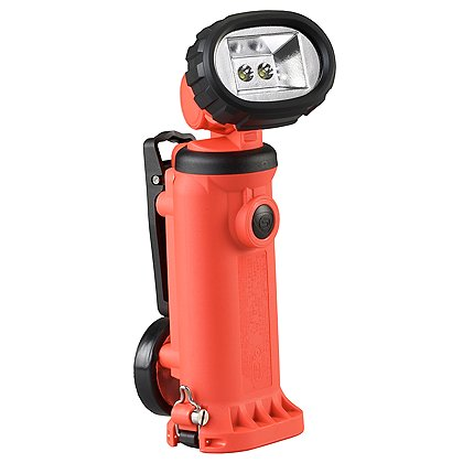 Streamlight Knucklehead HAZ-LO Flood 120V AC / 12V DC