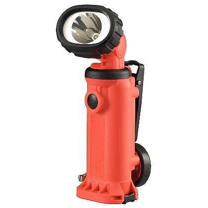 Streamlight Knucklehead HAZ-LO Spot, Orange
