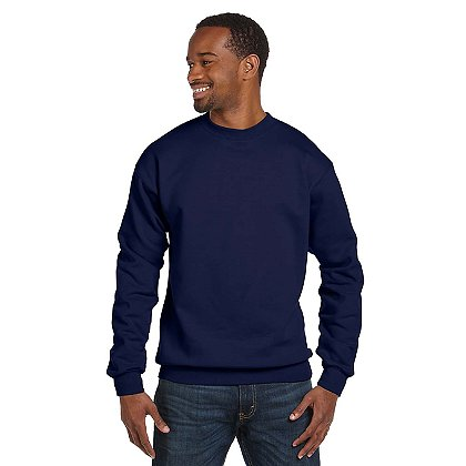 Gildan Premium Cotton Crew Neck Sweatshirt