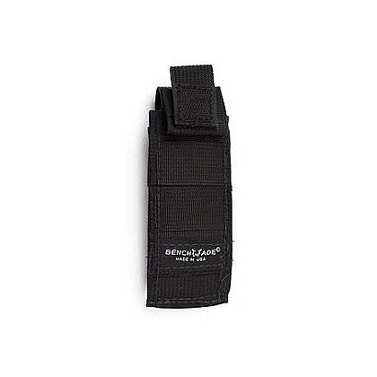 Benchmade MOLLE Folder Knife Sheath for 915 Triage
