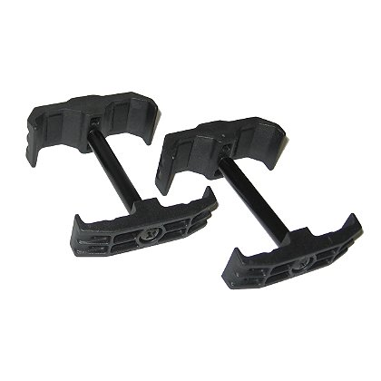 Lancer Systems Magazine Coupler / Cinch