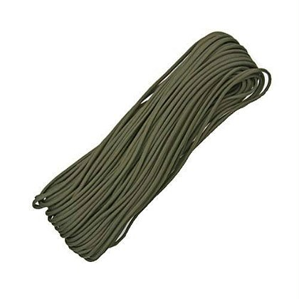 Sterling Rope Military-Spec 550 Parachute Cord