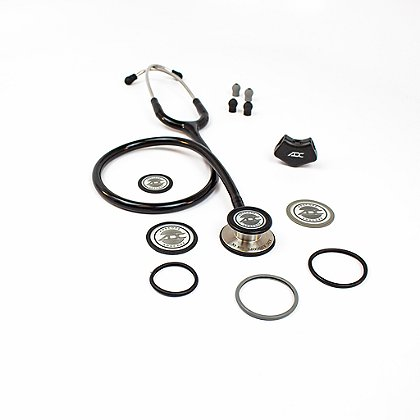 ADC Diaphragm Assembly for Adscope® 608 Convertible Stethoscope