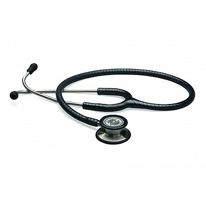 ADC Adscope® 608 Convertible Clinician Stethoscope Limited Edition