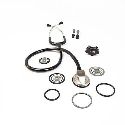 ADC Diaphragm for Adscope® 615 Platinum Clinician Stethoscope