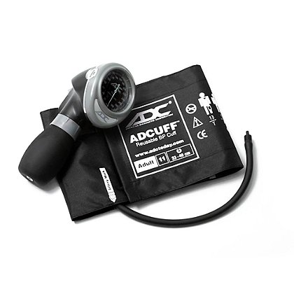 ADC Diagnostix 703 Series Sphygmomanometer