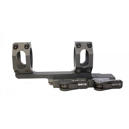 ADM AD-Recon Scope Mount