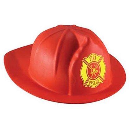 Foam Firefighter Helmet