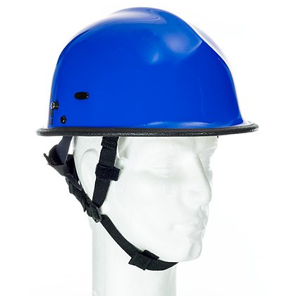 Pacific Kiwi USAR Certified Rescue Helmet, Blue