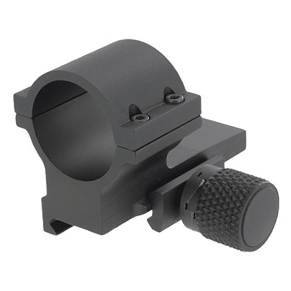Aimpoint QRP3 Mount