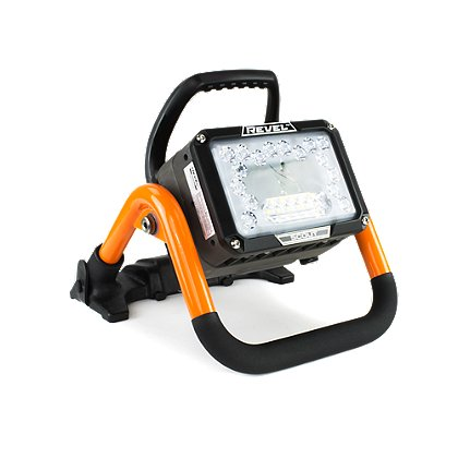 Akron Revel Scout Scene Light, 14,000 Lumens