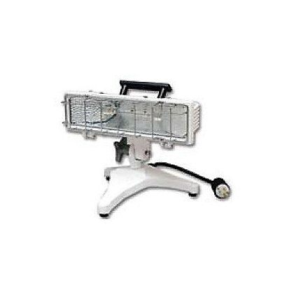 Akron Brass PL-Series Heavy Duty Portable Hand Lights