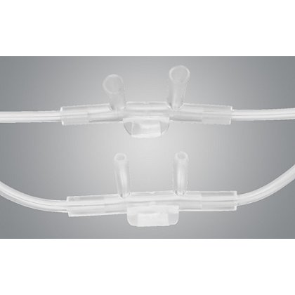 Carefusion AirLife® Nasal Cannula Flare Tip