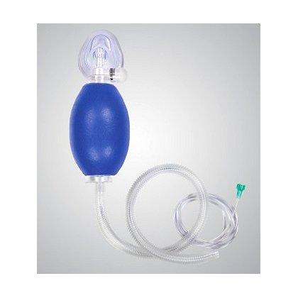 Carefusion Adult BVM, 40