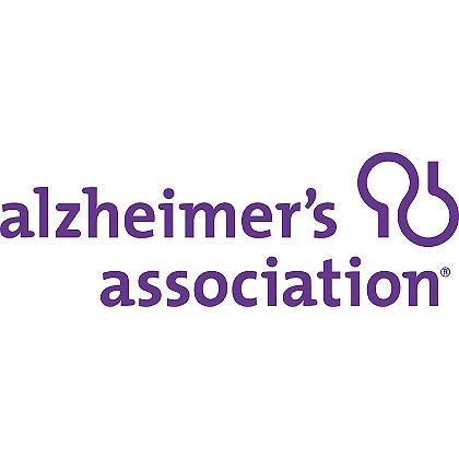 Alzheimer's Association Donation