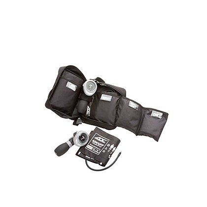ADC Multikuf Blood Pressure 4 Cuff Kit
