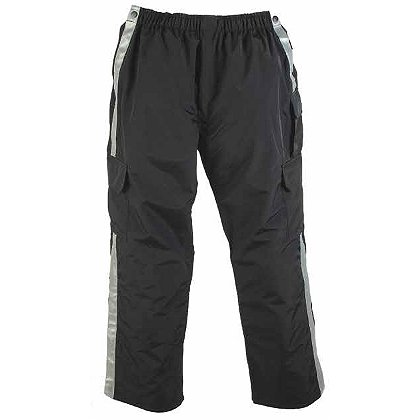 Anchor Uniform Reversible Waterproof Pants