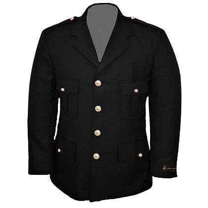 Anchor Uniform Men's 32