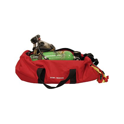 Ready Rack Air Pac / RIT Bag