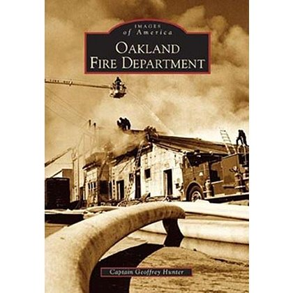 Images Of America Oakland Fire Department