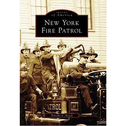 Images Of America New York Fire Patrol