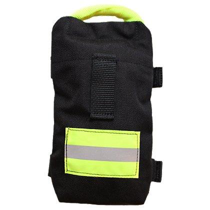 ARS Fire/Rescue Rapid Deployment Bag
