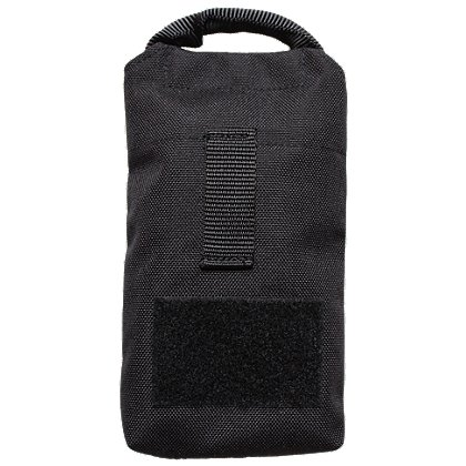 ARS Tactical Rapid Deployment Bag
